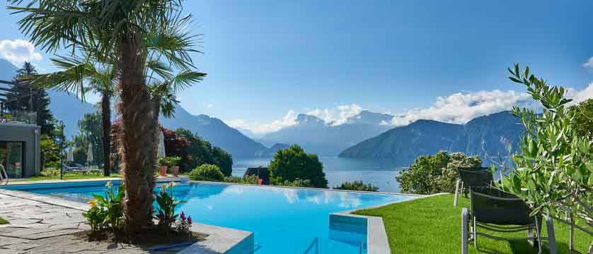 Hotel Gerbi, outdoor pool.jpg